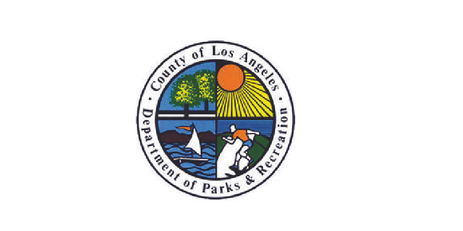 COUNTY OF LOS ANGELS PARKS & RECREATION