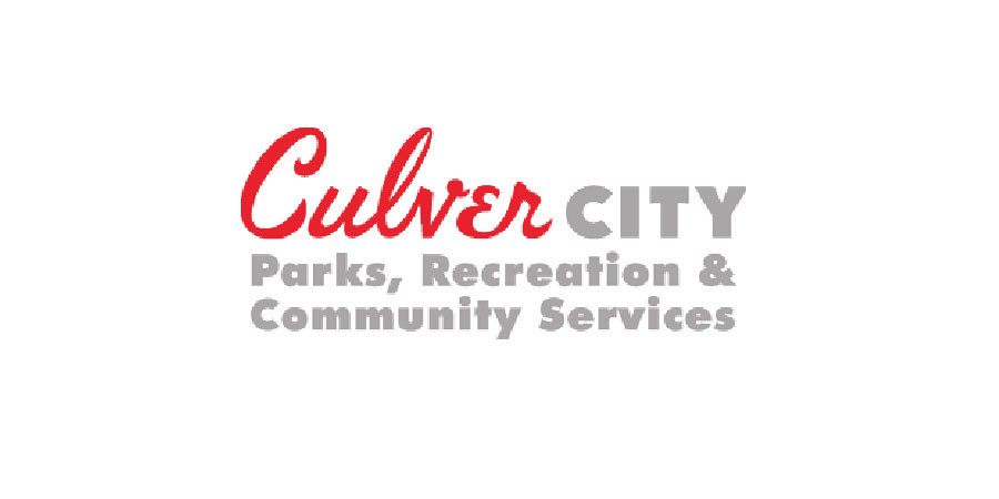 CULVER CITY PARKS, RECREATION & COMMUNITY SERVICES