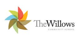 WILLOWS COMMUNITY SCHOOL