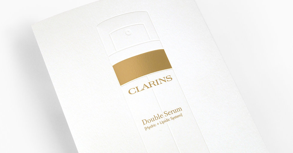 03_Clarins_Double-Serum_1600x836-px.jpg