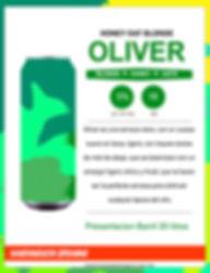 HOJA DE VENTA PRODUCTO (OLIVER).jpg