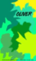 oliver lata version 2.jpg