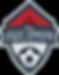 disney showcase logo.png