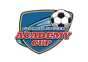 academy cup.png