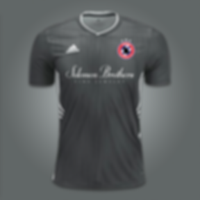 SB Dark Grey Kit.png