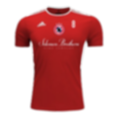 SB Red Kit.png