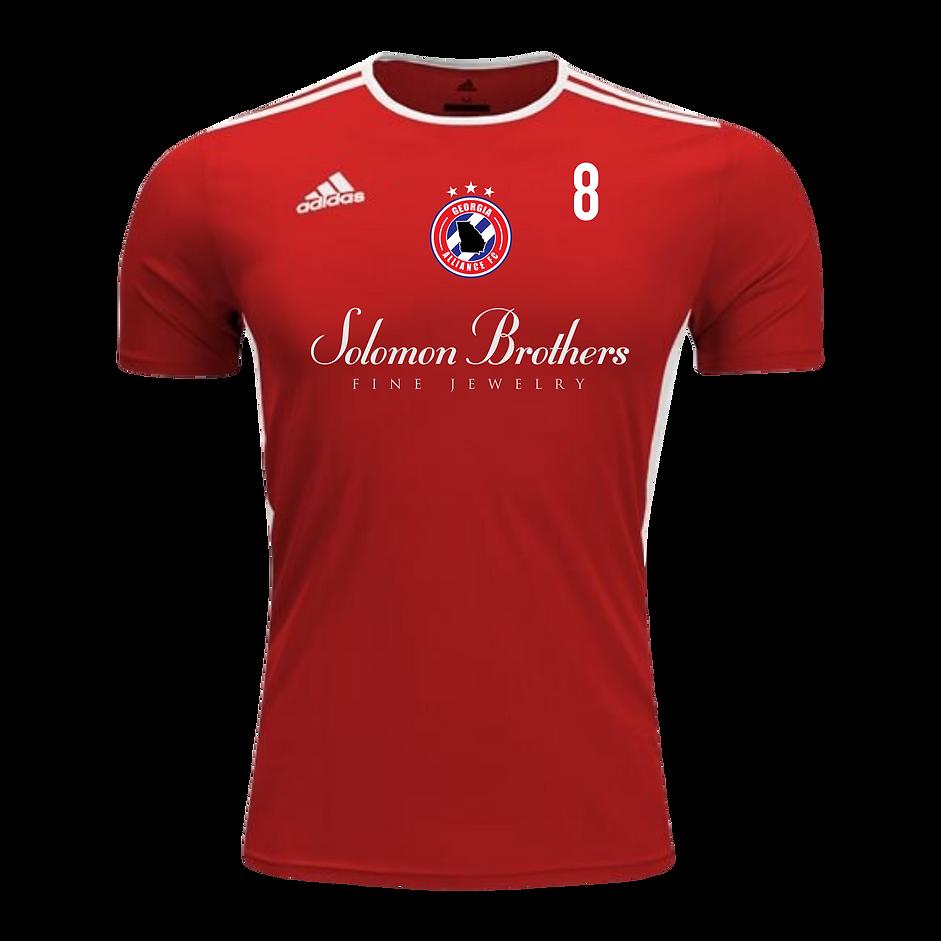 SB Red Kit.png