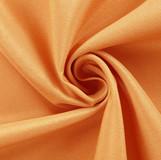 Orange - 110 Available