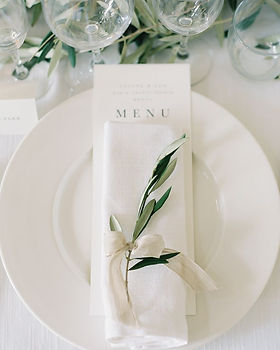 Gorgeous Organic Tuscany Wedding  - Once