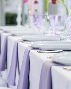 Summer-Lavender-napkins.jpg