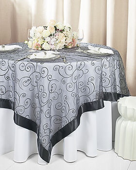 85-x85-embroidered-organza-overlay-pewte