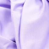 Lavender - 195 Available