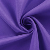 Purple - 100 Available