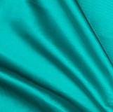 Turquoise - 220 Available