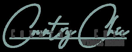 Logo icon (1).png