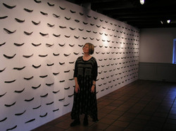 Ewige 2003