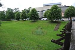 2017 Viljandi (270cmx680cm)