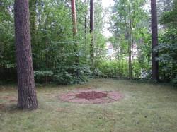 2005 Käpykompassi