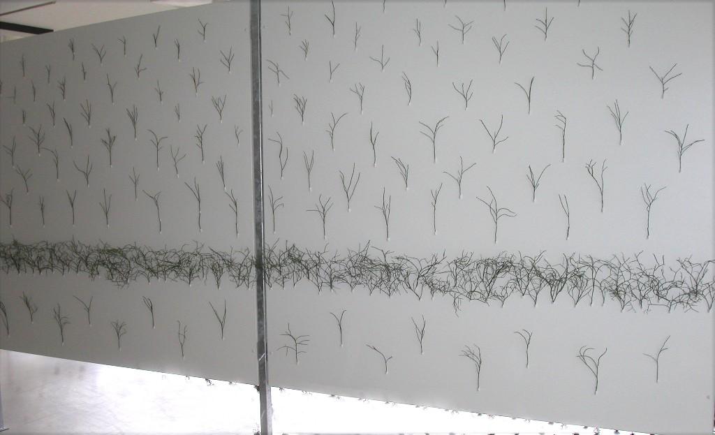 2005 Varpuseinä