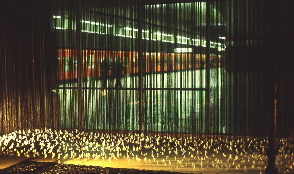 1995 Höyhenet