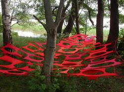 2005 Punaiset t-paidat