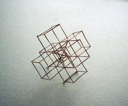 Konstruktio 2002