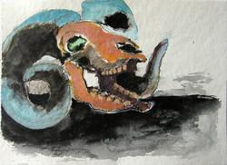 Pässi 2012