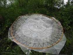 2008 Dream Boat kristallikruunu