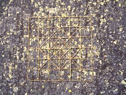 2002 Neulaskonstruktiot