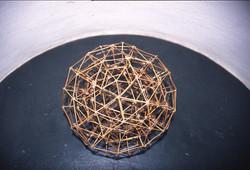 Neulaspallo 2000