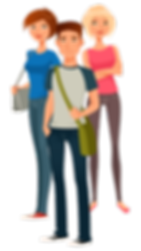 teen-boy-clipart-2.png