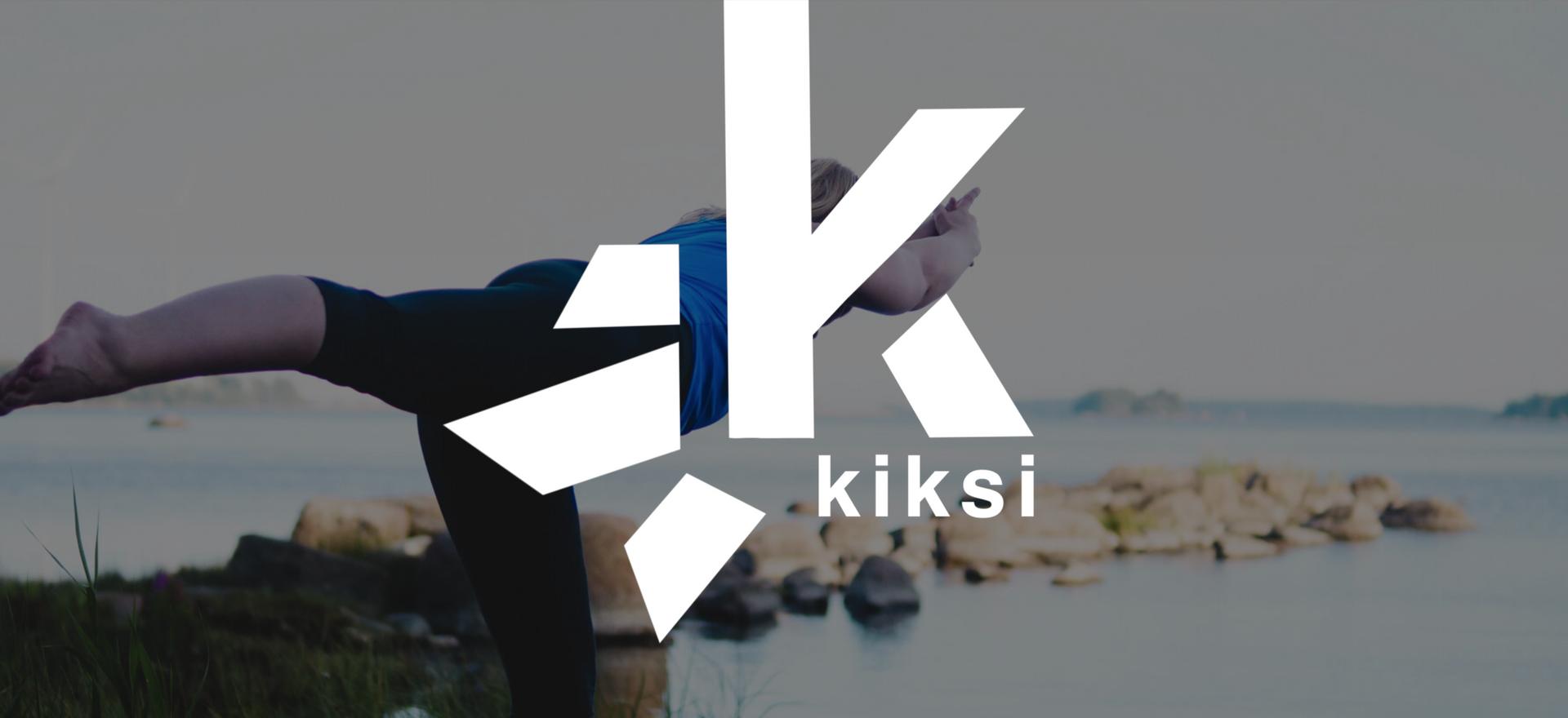 KiksiSport