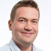 Juha Särkinen Humandigi Oy.jpeg