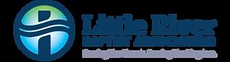 LittleRiverBaptistAssoc_Logo_.png