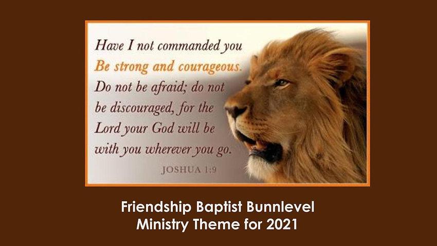 Ministry Theme 2021.jpg