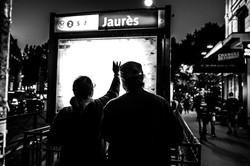París 2017