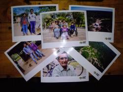 Familias Criollas