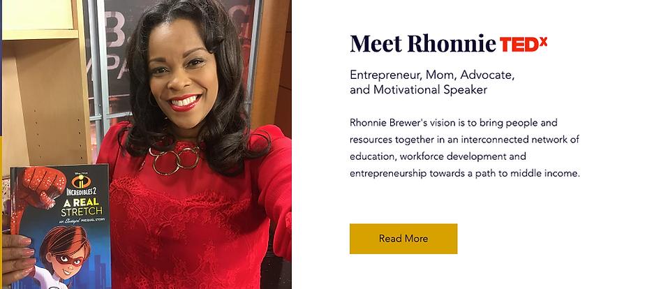 Meet_Rhonnie_Tedx.png