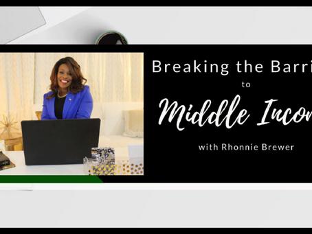 No More Talk: FREE Downloadable Business Toolkit For Black Entrepreneurs