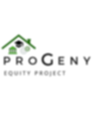 PROGENY EQUITY PROJECT LOGO-2.png