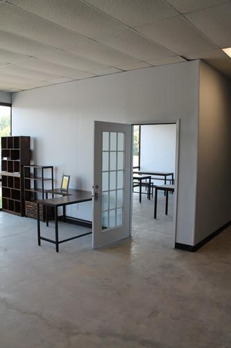 Training_Room_One_Door.JPG
