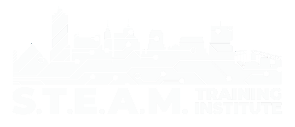 STEAM logo_white.png