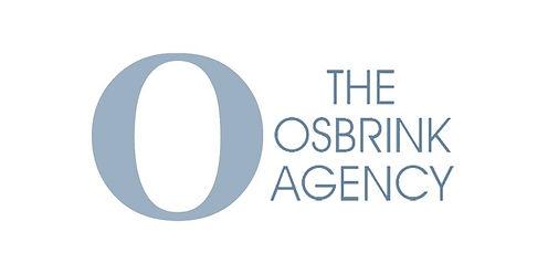 osbrink logo.jpg
