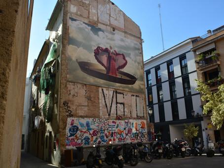 Spanien | Valencia