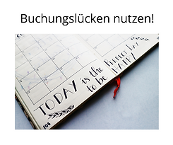 Buchungslücken_nutzen!.png