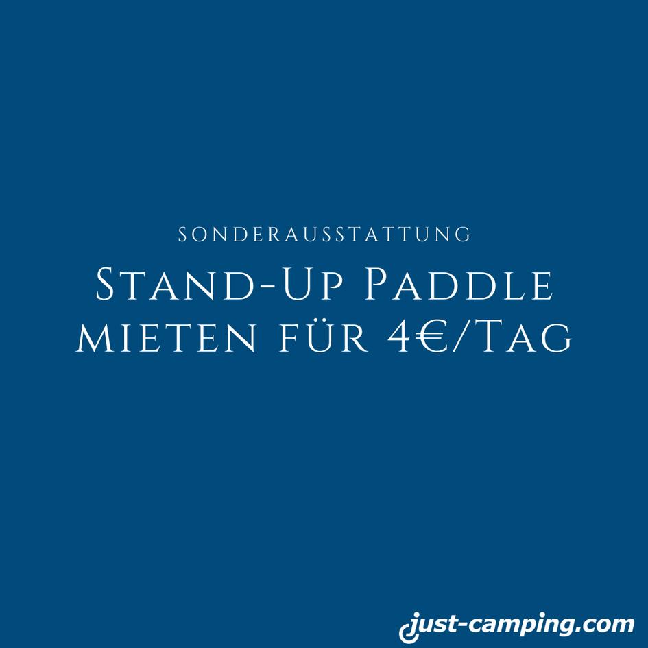 Haustiere herzlich willkommen (36).png