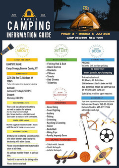 Camp%20Oswego%20Flyer_edited.jpg