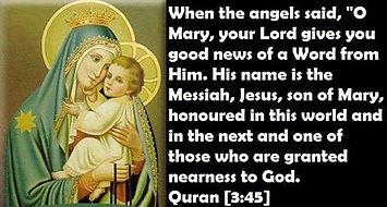 Quran_Mary_jesus.jpg