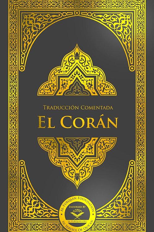 Español Coran