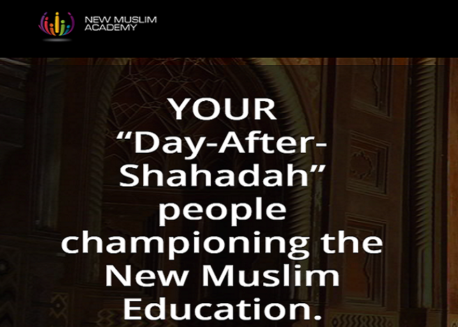 NewMuslimAcademy.PNG